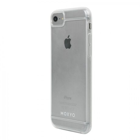 Beacon Case (Clear) for Apple iPhone 6/6s/7