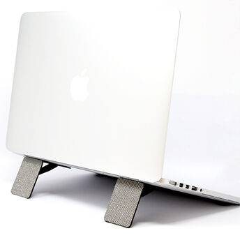 Foldable Lightweight Laptop Stand