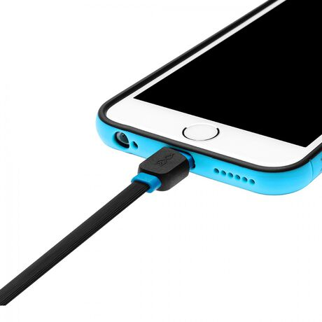 Mia® Lightning Cable