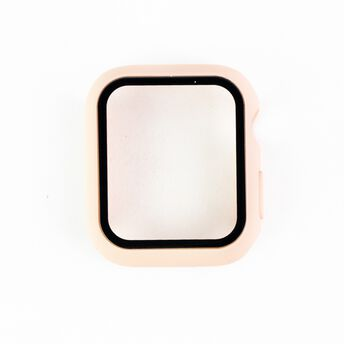 Apple Watch Protector (40mm) For Series 4 / 5 / 6 / SE