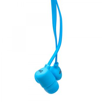 Mission™ Earbuds