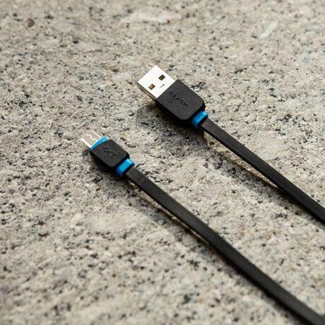 Mia® Micro USB Cable