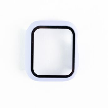 Apple Watch Protector (44mm) For Series 4 / 5 / 6 / SE