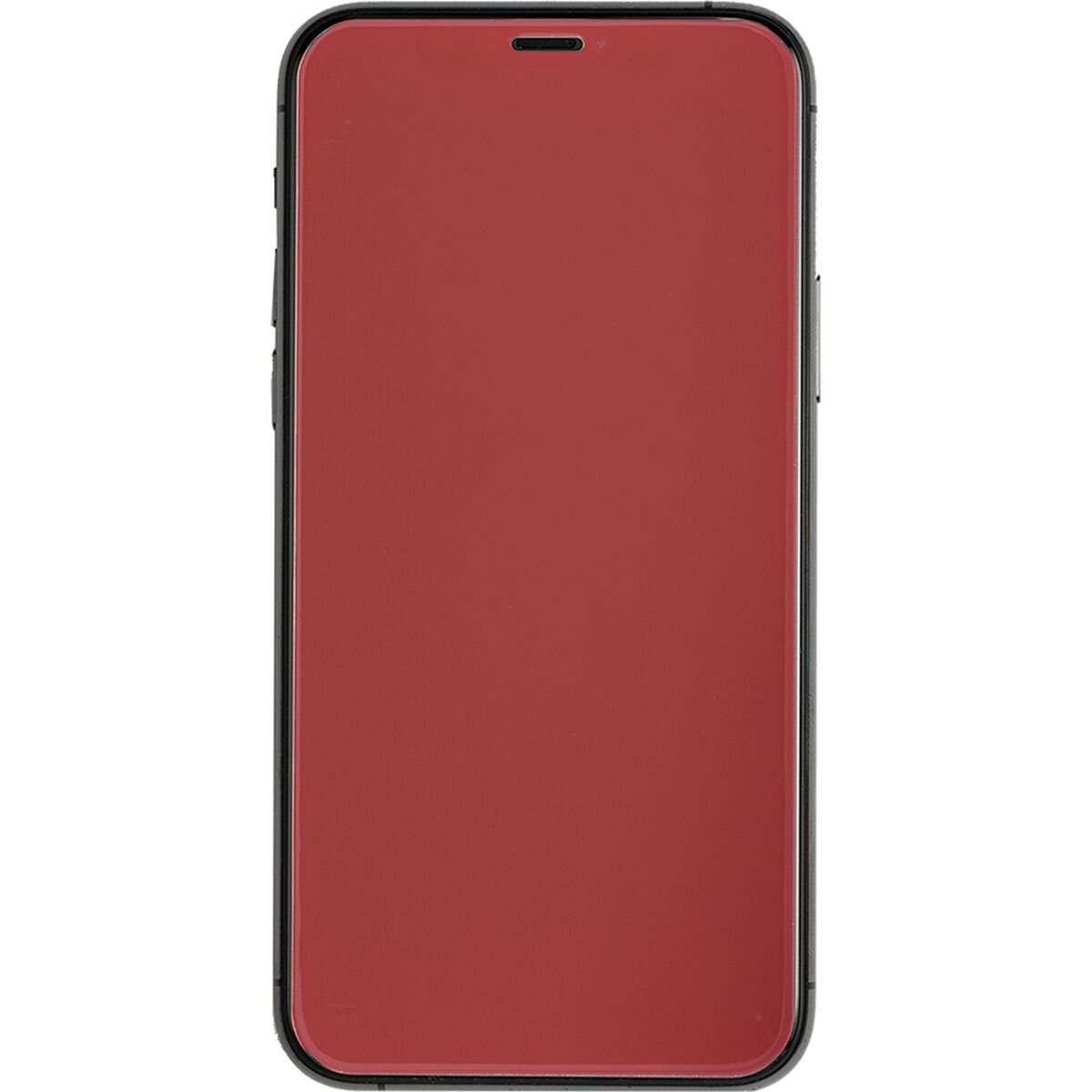 Mirror Glass (Ruby) for Apple iPhone 11 / iPhone Xr