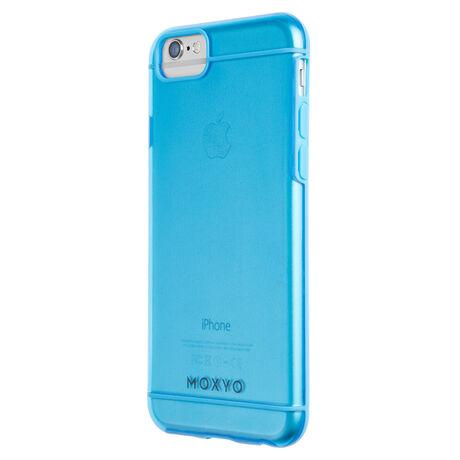 Beacon Case (Aqua) for Apple iPhone 6/6s Plus, , large