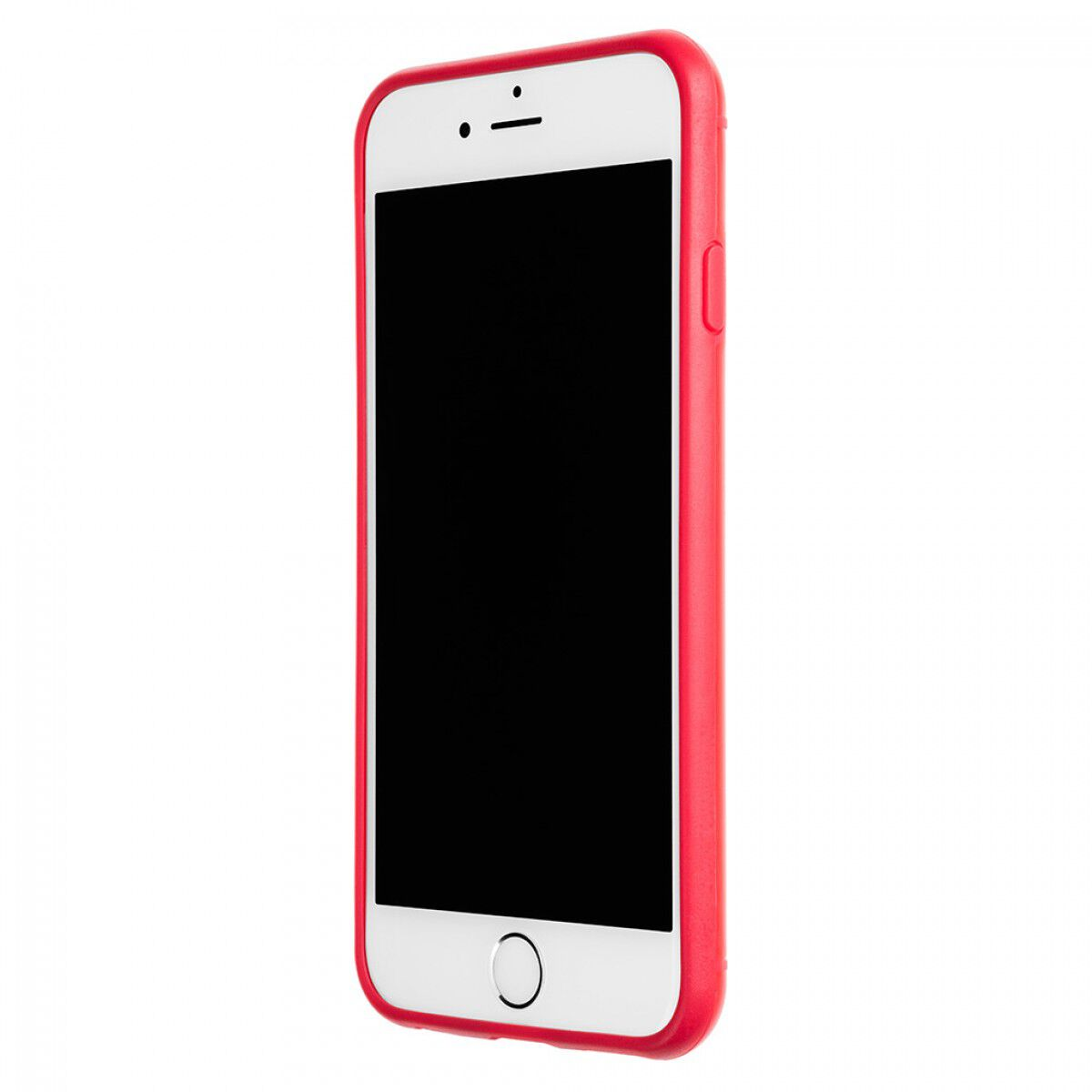 Beacon Case (Red) for Apple iPhone 6/6s, , large