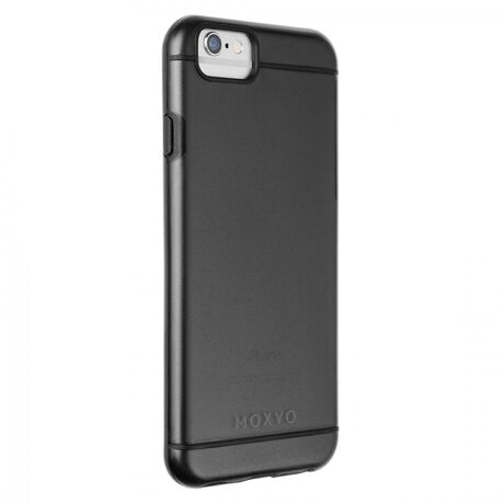 Beacon Case (Black) for Apple iPhone 6/6s, , large