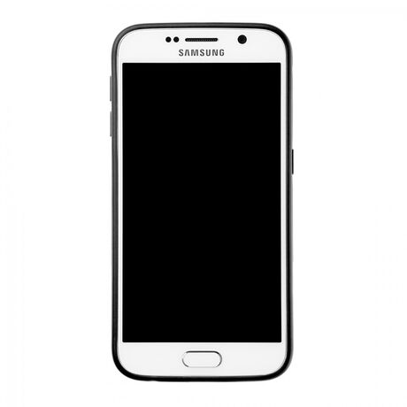 Beacon Case (Black) for Samsung Galaxy S6, , large