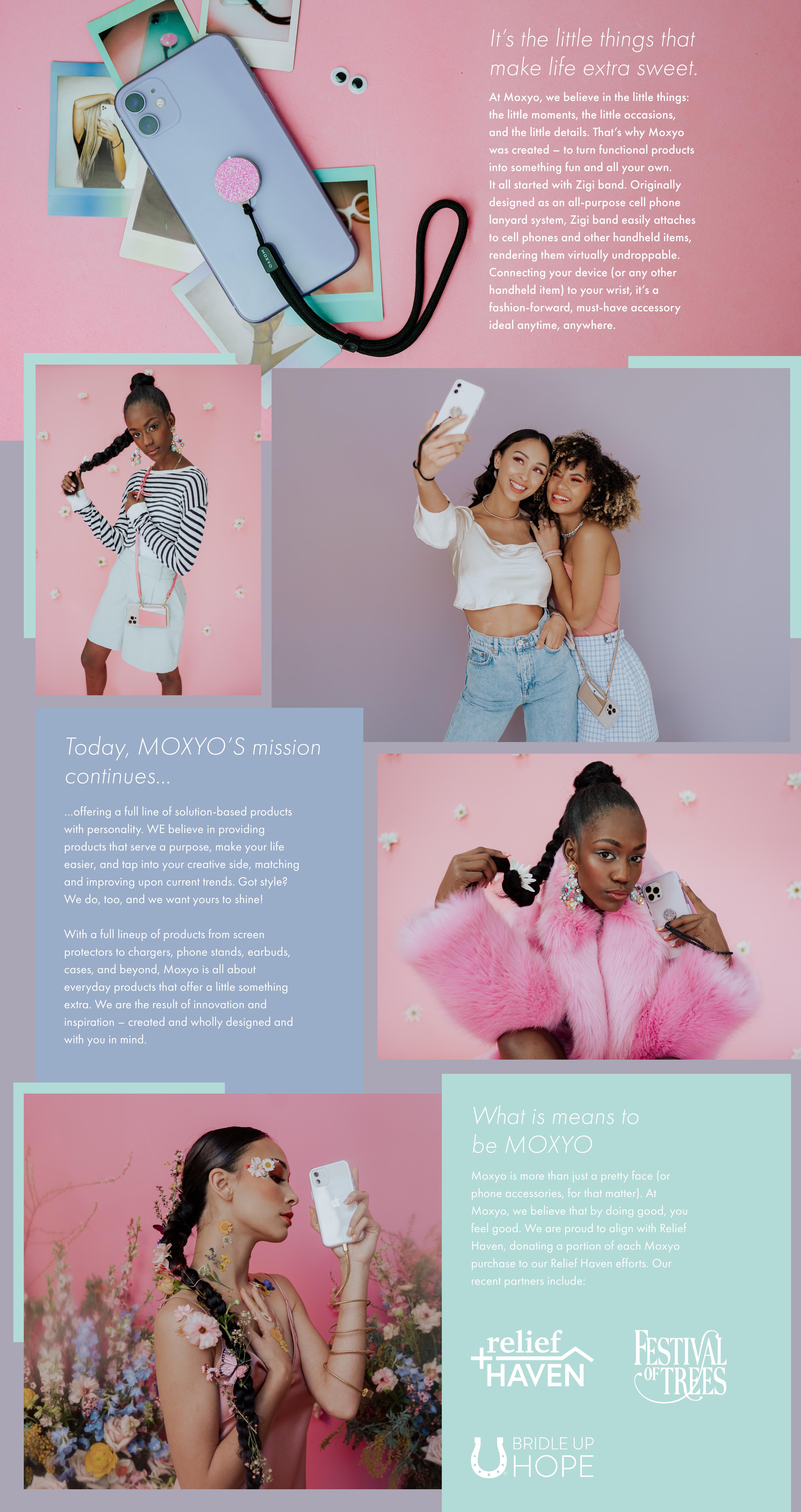 Moxyo main content
